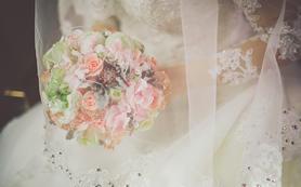 【云门影集】 -- 婚礼跟拍豪华总监组
