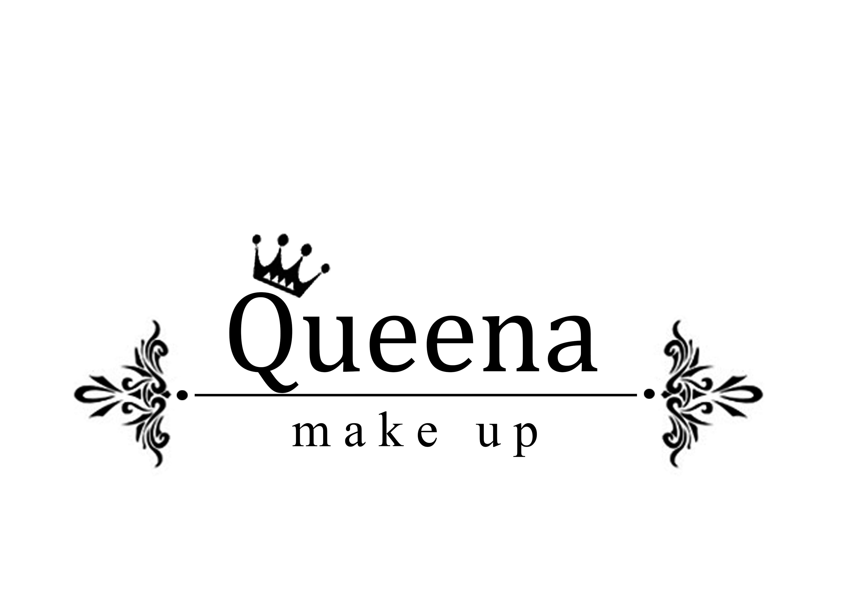 Queena 造型