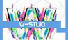 W-Studio