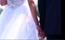 婚礼跟拍(单反)单机