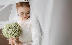 【MXD映像社】双总监纪实婚礼拍摄