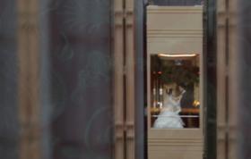 婚礼摄像双机位 美臣电影