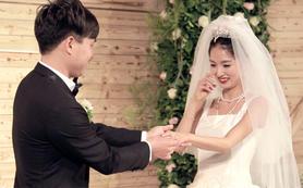[洛伊映画婚礼电影]Superstar专业三机位