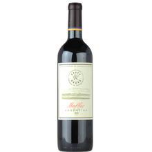 拉菲凯洛马尔贝克干红葡萄酒 原瓶原装进口AOC 优质红酒