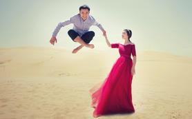 【本义摄影】总监级摄影师-单机-婚礼照片跟拍