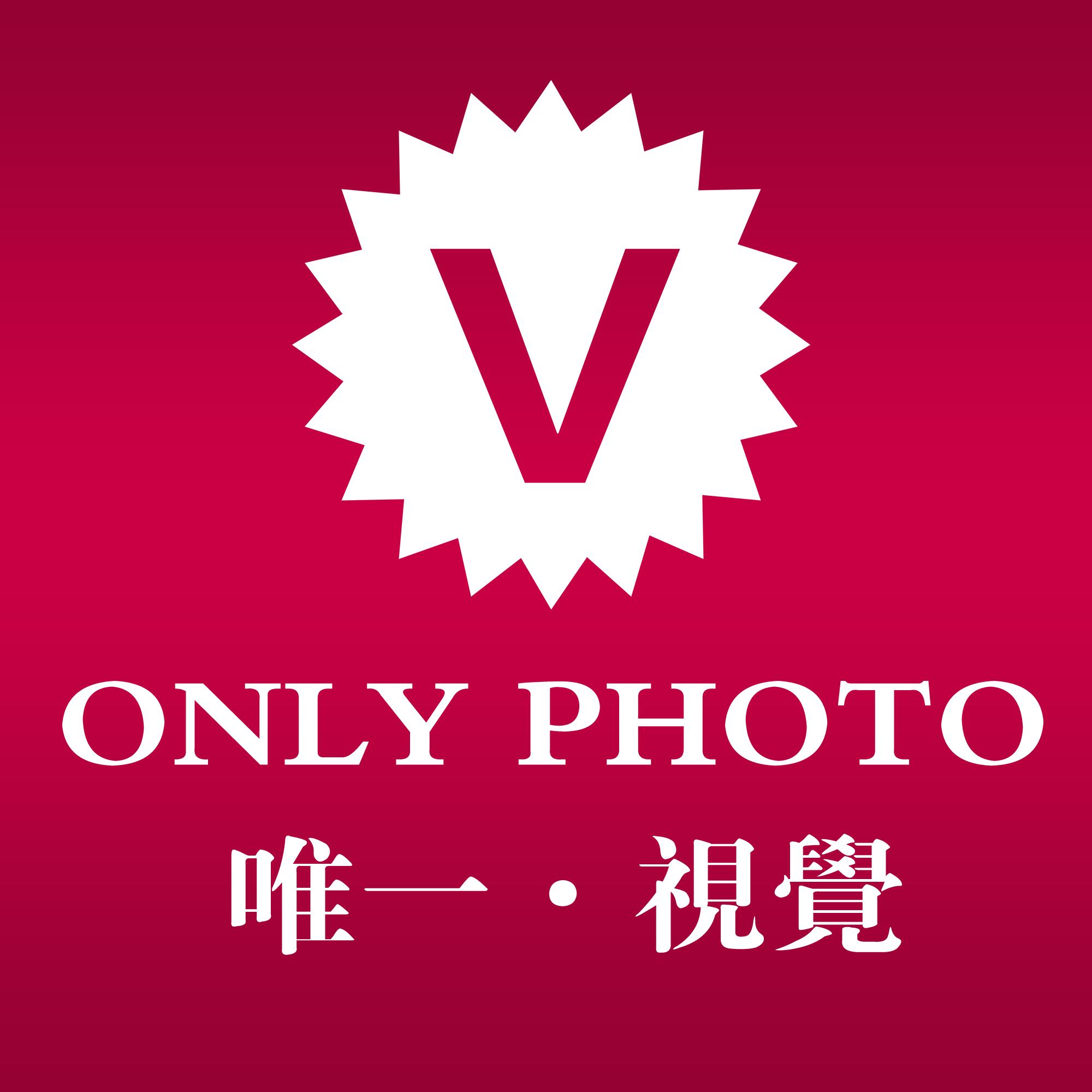 西安唯一视觉婚纱摄影
