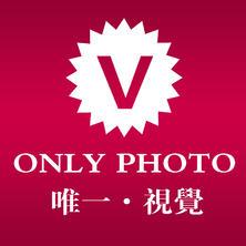 西安唯一视觉婚纱新开户送彩金网站大全
