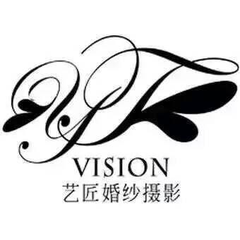 艺匠VISION韩国美学馆