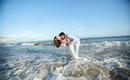 12888私人专属拍婚照+玩帆船+住主题+览美景