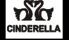 Cinderella婚纱摄影