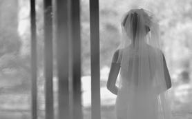 婚礼微电影
