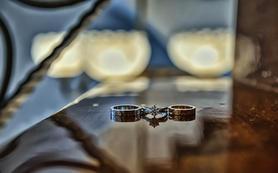 婚礼双机位跟拍(双总监档)