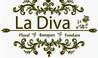 La Diva娜蒂花婚典设计