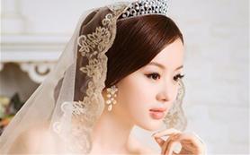 单次新娘妆早妆或晚妆588赠送一位妈妈妆或伴娘妆