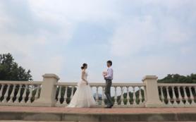 婚礼摄像(高清双机位)