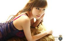 北京艾玛视觉摄影个人写真时尚另类艺术照闺蜜照情侣