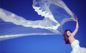 8right团队上海外景婚纱prewedding
