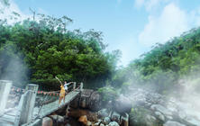 【绿野仙踪 II】十全十美双五享受