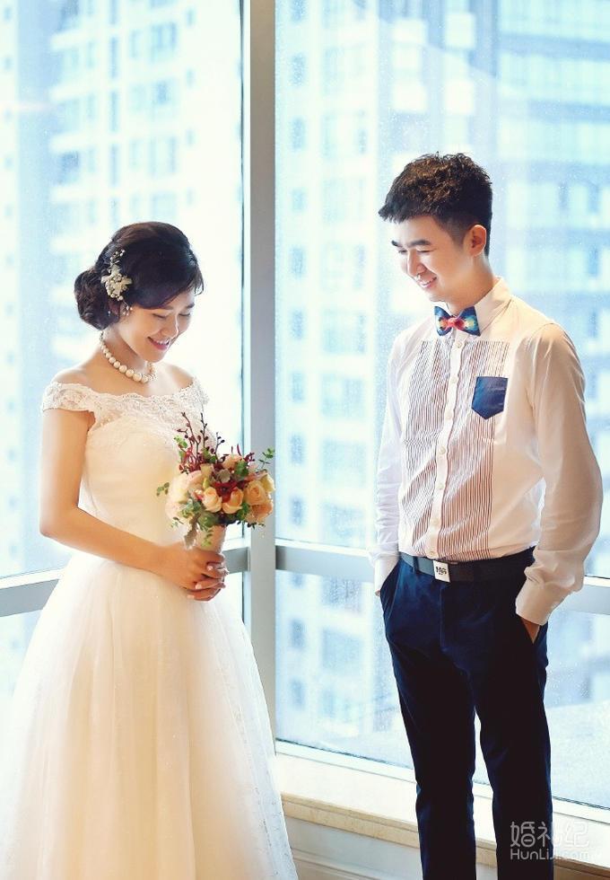 【七度光影】征服了双处女座的超值爱情MV哦