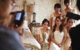 米修团队-『双机摄像』+『双机摄影』