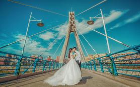 東木 - 婚礼跟拍单机