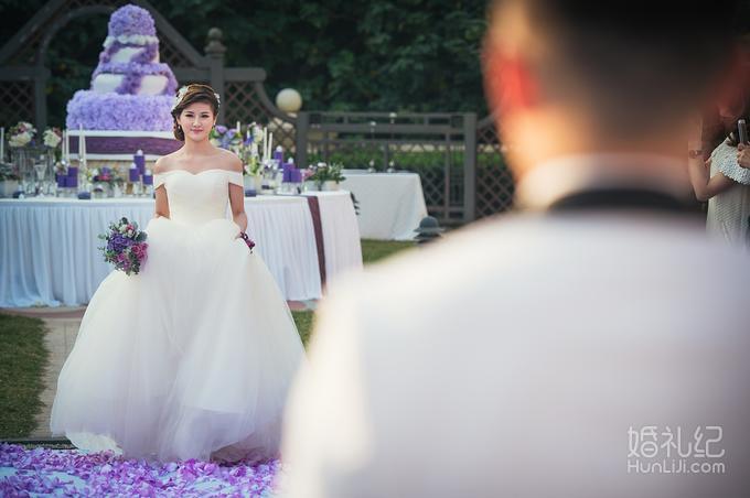 双总监高清三机位+婚礼快剪免费送(每月限定1单)