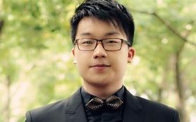 海东青:周齐婚礼四人团队