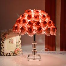 新房台灯《新娘大作战》专供台灯 结婚装饰灯