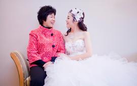 风华影像-首席单机婚礼摄影跟拍 优惠价
