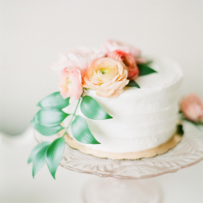 婚礼现场风格 带给你一场与众不同的婚礼