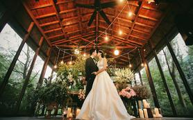 MRLOOK婚礼跟拍经典档双机位 全网独家优惠