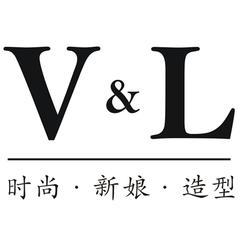 VL时尚新娘造型