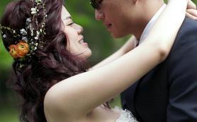 Milkyway · 首席三机位婚礼跟拍
