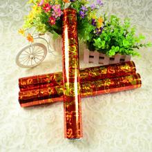 【32元包邮】礼炮婚庆礼宾花开业庆典婚宴喷花礼炮花筒手拉炮