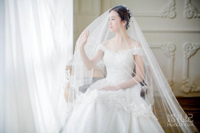 欧式婚纱照,婚礼摄影,婚礼纪
