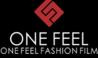 ONE FEEL时尚电影