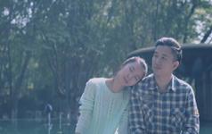 雕刻光影除了婚礼让你一样很美--双机MV拍摄