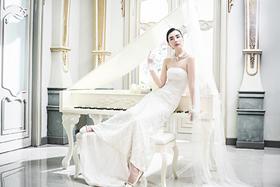 《公主的嫁衣》系列