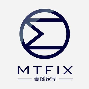 MTFIX 麦梯定制(苏宁店)