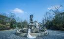 【菲心·客片】爆款婚纱--爱在爱马仕