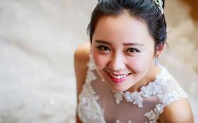 【李理视觉】婚礼双机位摄影