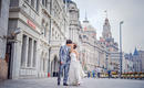 SinceFoto 总监团队双机位婚礼拍摄