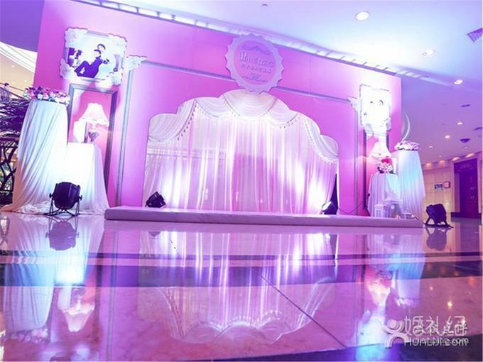 专属设计个性迎宾kt板婚礼水牌设计(鲜花装饰) .