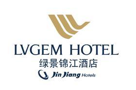 深圳市绿景锦江酒店