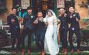 方元PHOTO-婚礼摄影三机位(方元拍摄)