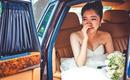方元PHOTO-婚礼纪实双机【杭州市区方元拍摄】