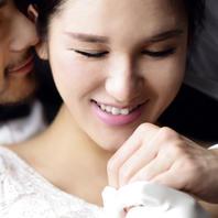 小米摄影 | 婚纱B套系
