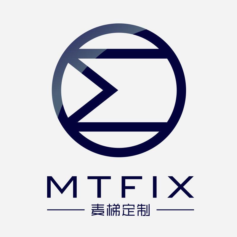 MTFIX 麦梯定制(江阴店)