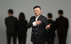 司仪+新娘秘书+现场督导+音乐助理+助演嘉宾
