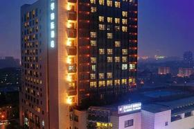杭州万华国际酒店